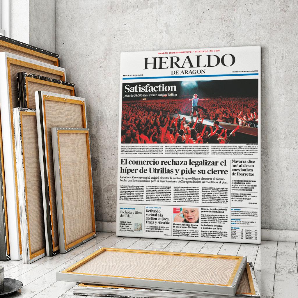 Heraldoteca