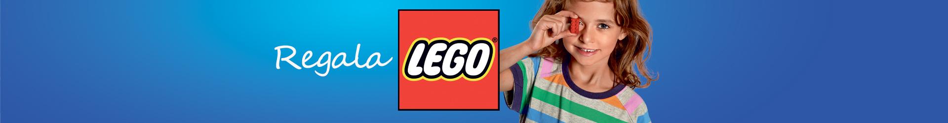 Juegos Lego Tienda heraldo