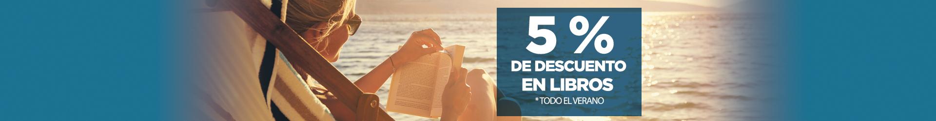 Libros en Tienda Heraldo de Aragón